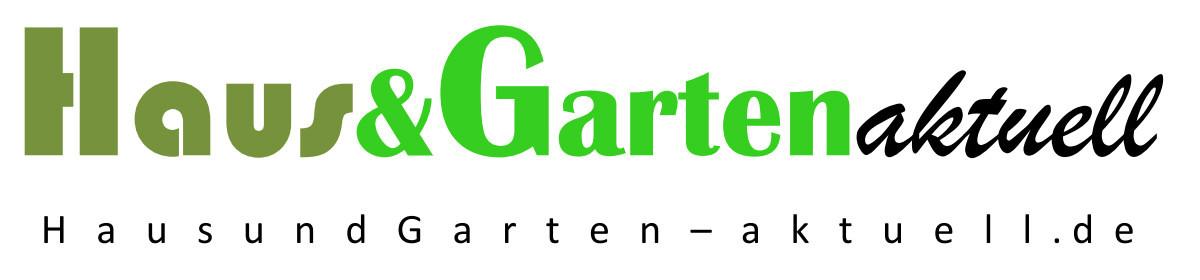 Haus&Garten Aktuell